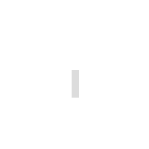 farkas associates, architects